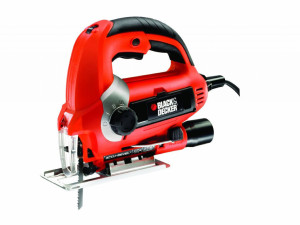 Black Decker KS900EK QS